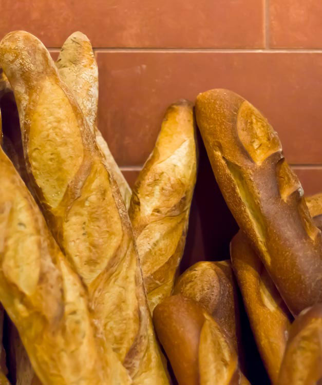 South Union Bakery